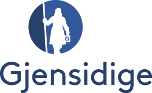 gjensidige_main-logo_cmyk